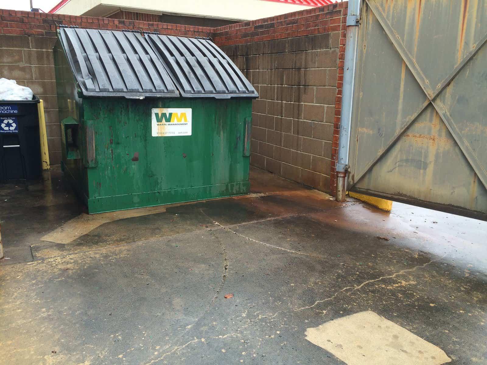 dumpster2